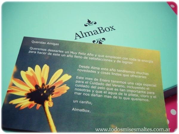 almabox-enero