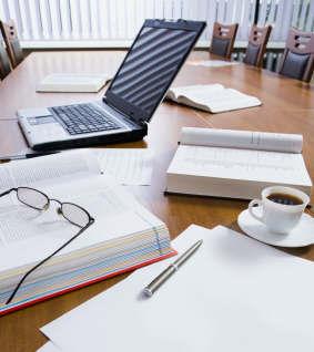 Custom dissertation writing group