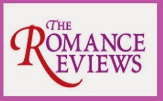 Check out The Romance Reviews for all your favorites in every romance genre