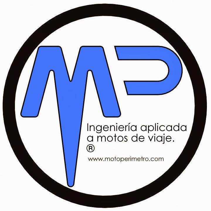 MotoPERIMETRO ®