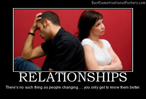 Funny Bad Relationship Quotes. QuotesGram