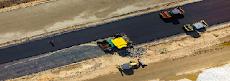 La CNMC expedienta a 13 constructoras por repartirse obras en conservación de carreteras