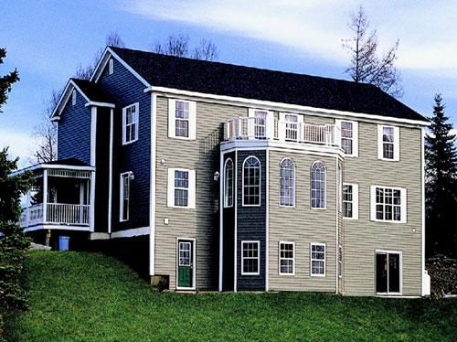 Modular home british columbia modular home builders for Prestige home builders
