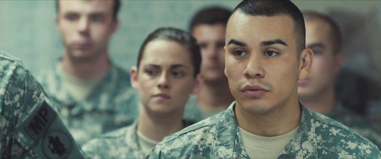 Camp X-Ray (2014) S4 s Camp X-Ray (2014)