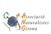 Associació de Naturalistes de Girona