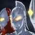 Assista agora o incrível curta animado de Ultraman