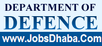 Ministry of Defence Recruitment, Southern Command Recruitment, Jobsdhaba, Sarkari Naukri