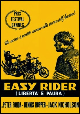 http://www.4shared.com/get/MPDACnRwba/sem_destino_-_easy_rider___leg.html