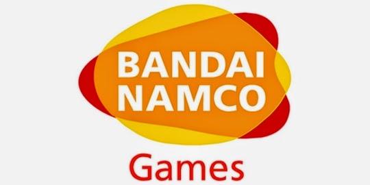 Bandai Namco Games, Humble Bundle, Actu Jeux Vidéo, Jeux Vidéo,