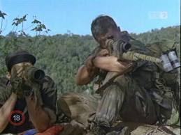 Hình Ảnh Diễn Viên Phim Xạ Thủ Trả Thù - Sniper Reloaded 2011
