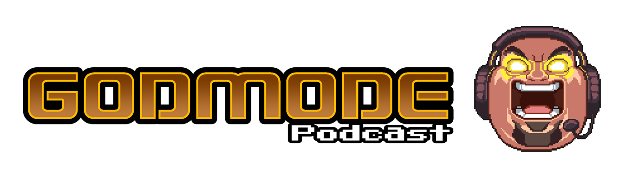 Godmode Podcast