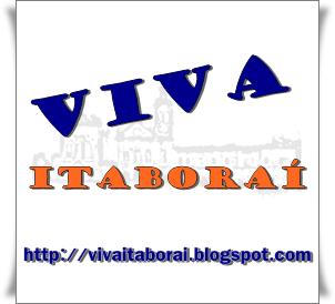 Meu blog sobre Itaboraí
