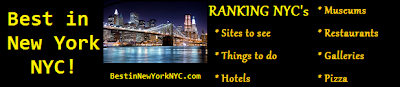 luxury hotels NYC 5 star