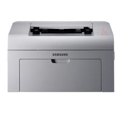 Samsung ML-1610 Drivers update