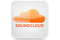 FREE MUSIC UPLOAD