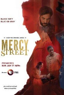 Mercy Street - Season 1