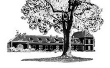 Afbeeldingsresultaat voor chateau des edelins bayet