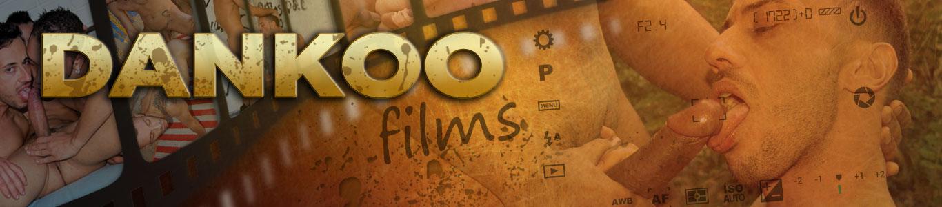 Todas nuestras películas en www,dankoofilms.com