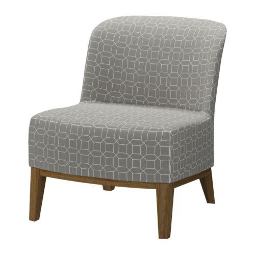 metry kwadrat stockholm w polsce. Black Bedroom Furniture Sets. Home Design Ideas