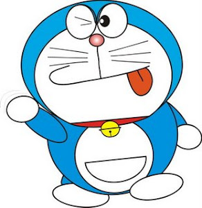 Doraemon Bit Pazarı