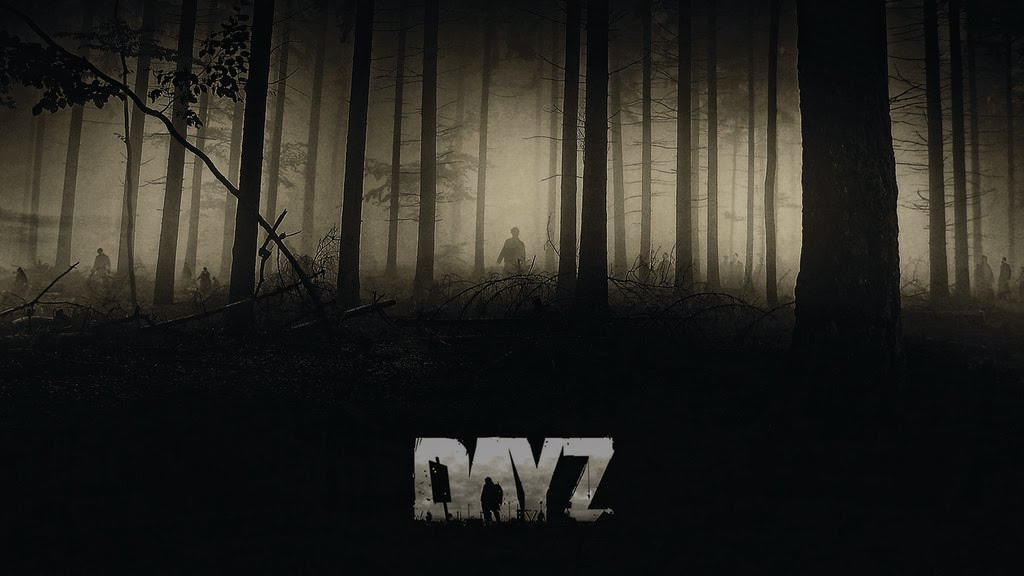 MTA Dayz - The Walking Dead : Open Bêta. Dayz-banner-2