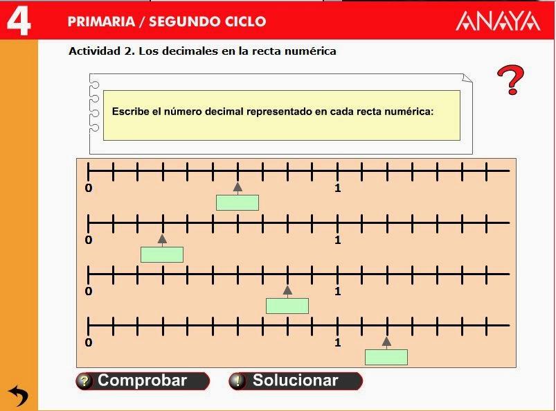 http://centros.edu.xunta.es/ceipcampolongo/intraweb/Recunchos/4/Recursos_didacticos_Anaya_4/datos/01_Mates/datos/05_rdi/U07/02.htm