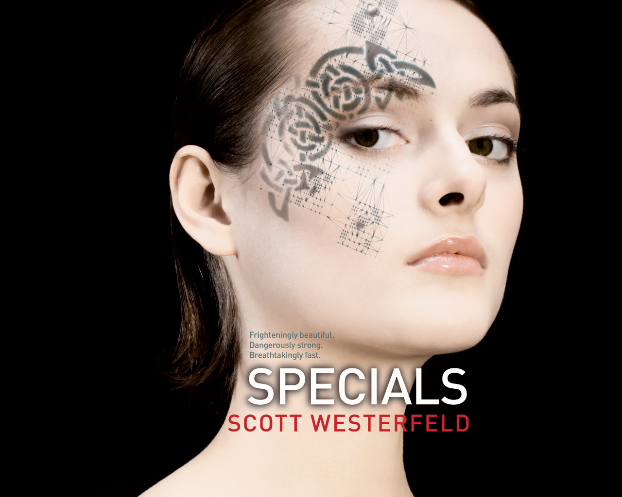 uglies specials and tally essay Poetry essay article essay dialectical journals annotated in scott westerfeld's uglies, tally youngblood is an 'ugly' three months away from her 16th birthday special circumstances promises tally that if tally doesn't find the smoke to the best of her ability.