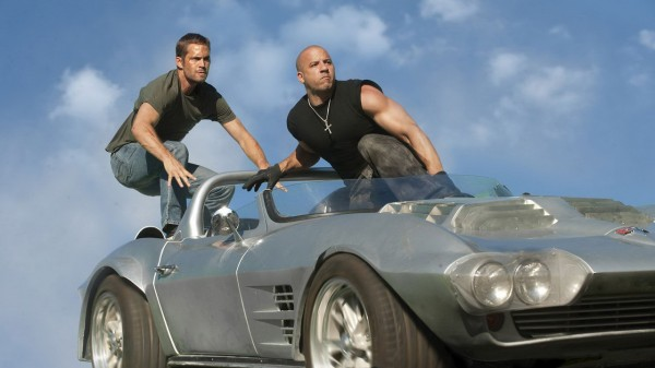 fast five photos. better call it Fast Five.