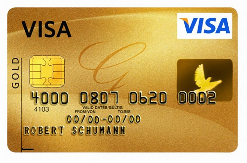 prepaid credit card usa