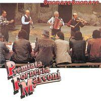 Premiata Forneria Marconi - Suonare suonare (1980)