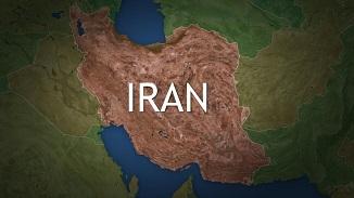 Ministrul iranian de Interne recunoaște: creștinismul se răspândește în câteva părți din Iran