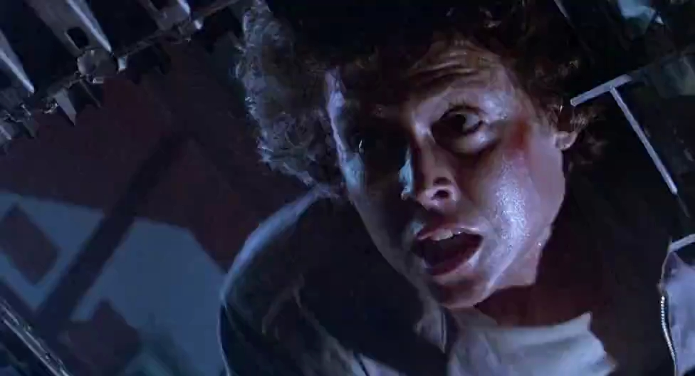 Aliens.DC.1986.m-HD_02_03_54_00003.jpg