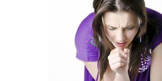 5 Obat Alami Yang Ampuh Atasi Batuk Kering