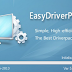 Download Easy Driver Pack V5.33 Win7/8 [32/64 bit]