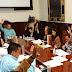 Regidores del PAN aprueban subsidios a paramunicipales