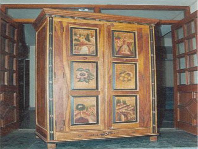 Wooden Almirah Designs Joy Studio Design Gallery Best Design