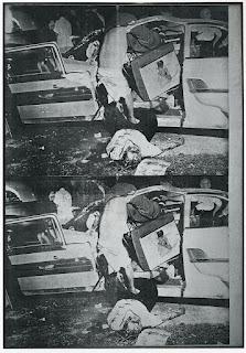 Warhol_Disaster.jpg