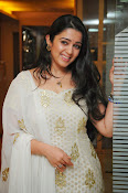 Charmee Latest Photos at Radio Mirchi-thumbnail-13