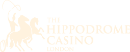 THE HIPPODROME CASINO .. LONDON'S ICONIC ENTERTAINMENT VENUE.. NOW BACK IN STYLE!