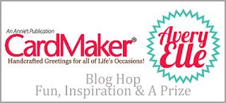 http://4.bp.blogspot.com/-uLmqs8yFB0k/VX9uyQYhSsI/AAAAAAAAEes/nfDnSXBb_Uk/s320/Cardmakerbloghopbanner1.png