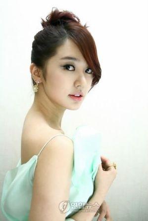 Cwe Korea