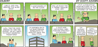 http://dilbert.com/strip/2015-12-20