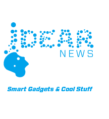 IdearNews