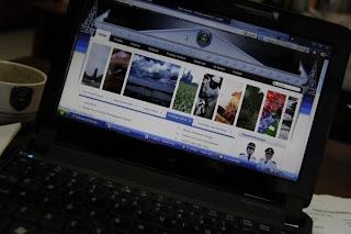 Daftar Website Pemda yang Membuka Tes CPNS 2013