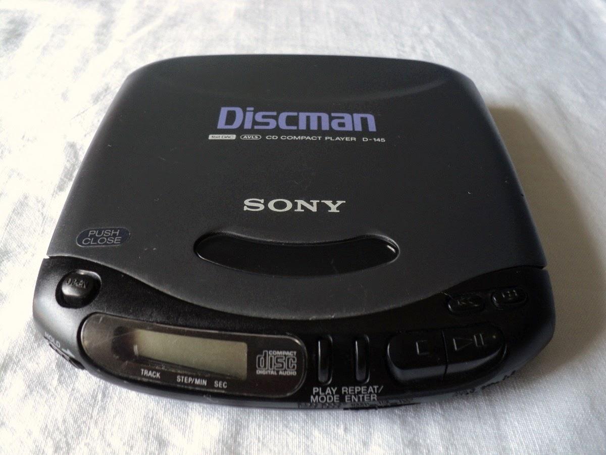 discman-sony-modelo-d-145-para-reparar-o-refacciones-8050-MLM5321397489_112013-F.jpg