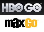 hbo go-max go on dish network