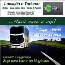 Master Locações - 3312-4200