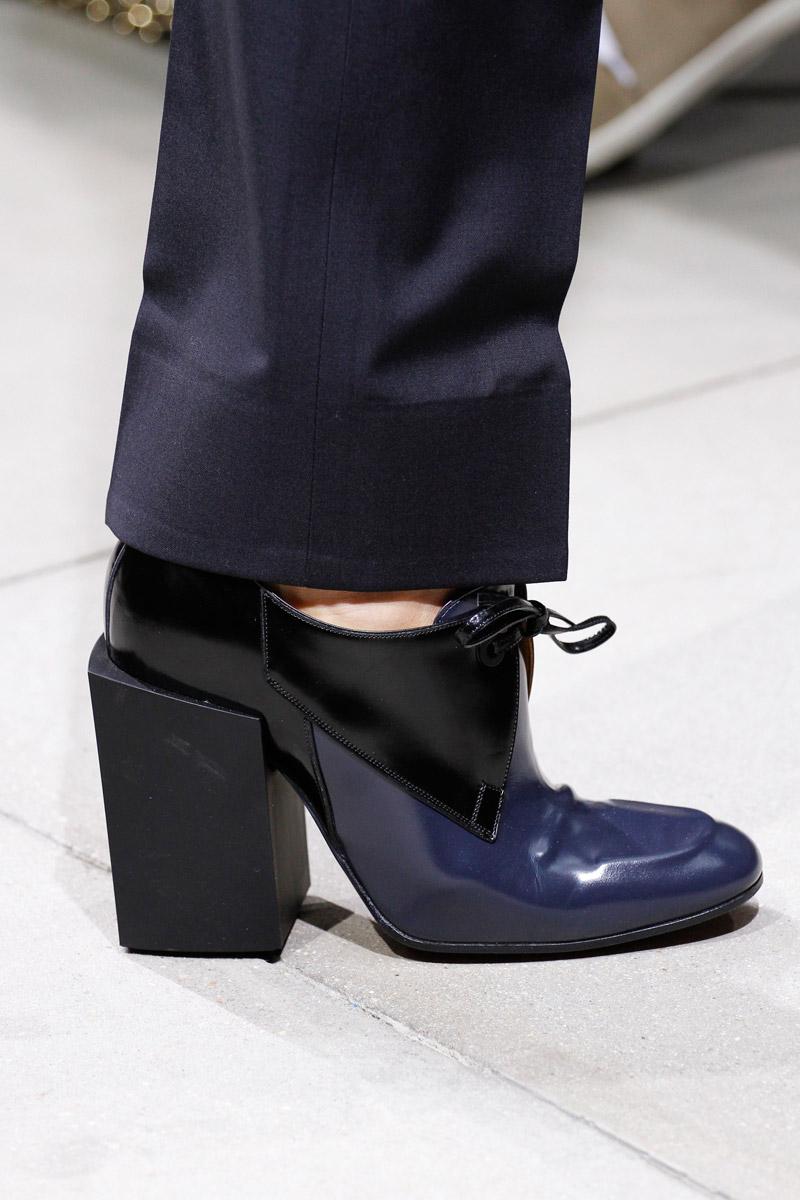 Balenciaga Shoes 2013 The Wawidoll Fashion F...