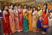 Raja Ravindra Daughter Marriage Photos-thumbnail-6