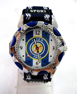 SPORTY-WATCH-229 Inter Milan.IDR.60RB.